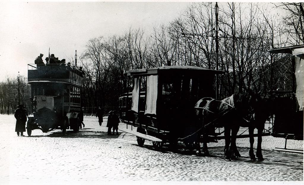 Приставание в общественном транспорте истории фото 197-863